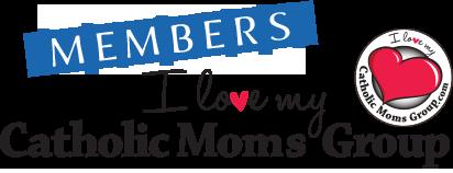 Members | Catholic Moms Group